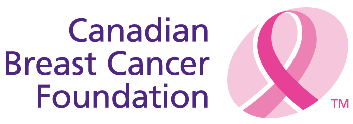 CBCF-logo