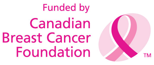 Sponsor breast cancer patients