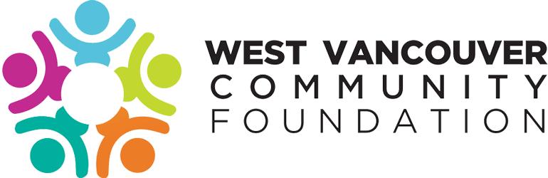 WV community foundation