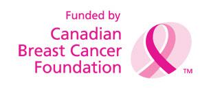 CBCF_Logo_FB_4C
