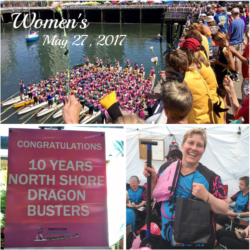 womens-false-creek-regatta-2017